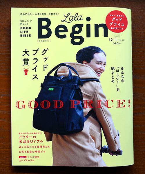 Begin4.jpg