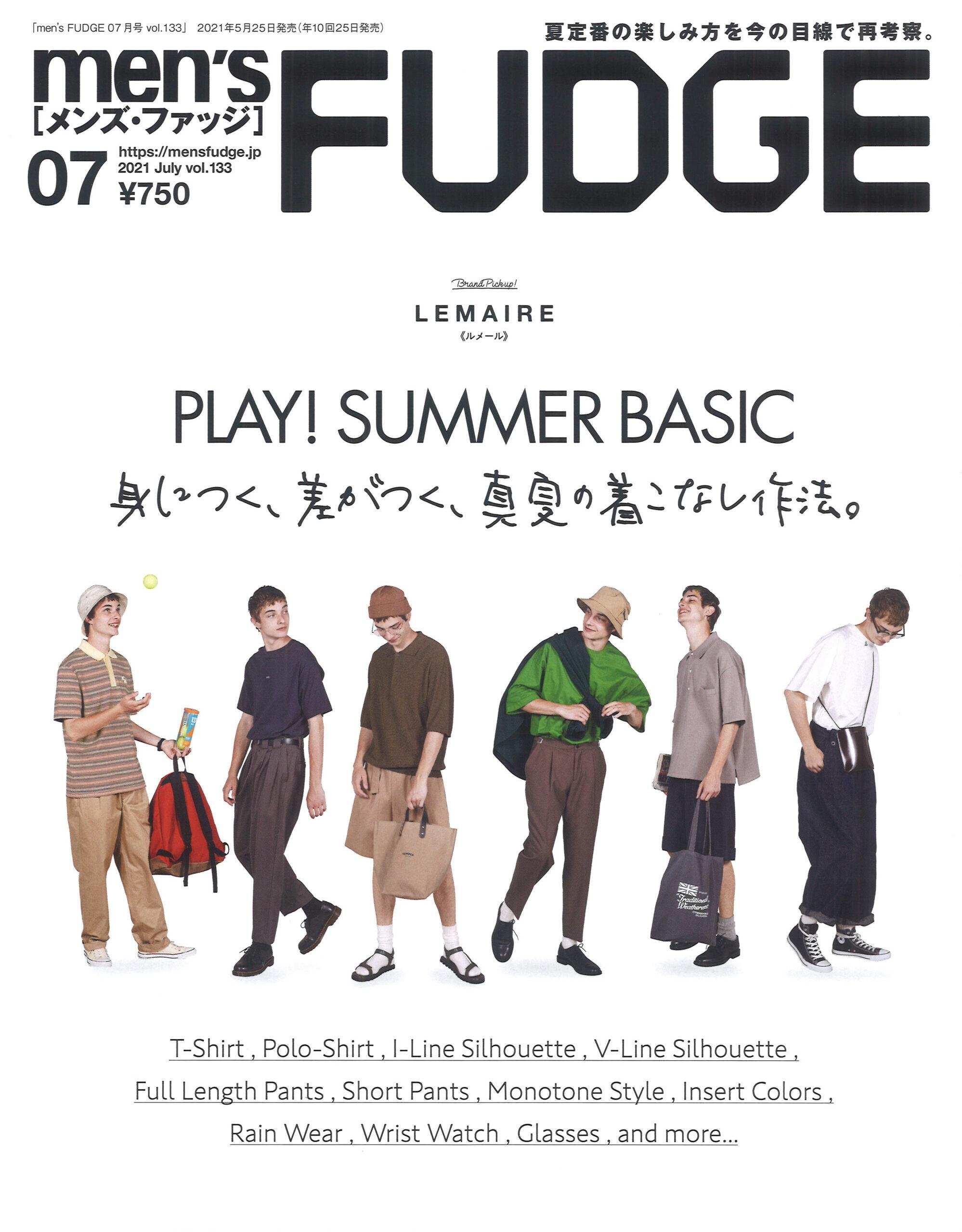 FUDGE-1912-01.jpg